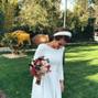 La boda de Marta Carrión Santiago y Begonias Flores 13