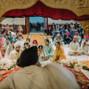 La boda de Simi Rai y Piña Colada 46