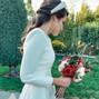 La boda de Marta Carrión Santiago y Begonias Flores 14