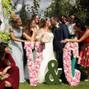 La boda de Vanessa y Alberto Bermudez Estudio 40