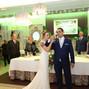 La boda de Patricia Calvo Garcés y ZonaChic 16
