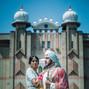 La boda de Simi Rai y Piña Colada 47