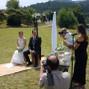 La boda de Paola Gonzalez Casales y Ledicias WP 10