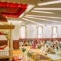 La boda de Simi Rai y Piña Colada 48