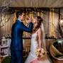 La boda de Mercedes y Agustin Zurita 12