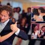 La boda de Ainara Horrillo y Hotel Campomar 27