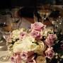 La boda de Blanca Sanchez y Sai Más que Flores 4