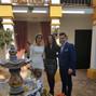 La boda de Julia Panadero Tudela y Hacienda Vera Cruz 15