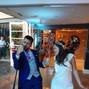 La boda de Eva y ZeppelinSound - Discotecas Móviles 8