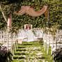 Imagina tu boda - Wedding planner 6