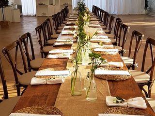 Casa Joan Miret - AG Planning 1