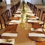La boda de Jeroen Leyten y Casa Joan Miret - AG Planning 15