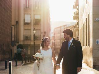 Imágenes de mi boda 4