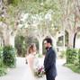 La boda de Judith Pancorbo y Can Cabús 18