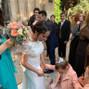 La boda de Veronica Suarez y Caterina 9