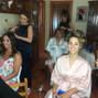 La boda de Carmen y Mijas Natural 6