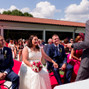 La boda de David8Sara y Dúo Producciones 12
