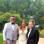 La boda de Sheila y Hotel Barcelona Golf Resort 8