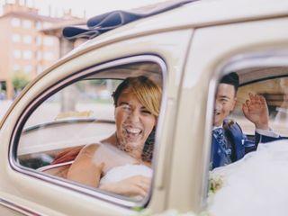 Alquílame para tu boda 4
