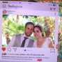 La boda de Berta y Fotomatón Profesional RisasyFotos 16