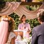 Imagina tu boda - Wedding planner 9