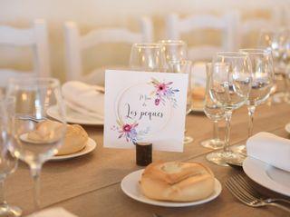 Imagina tu boda - Wedding planner 5