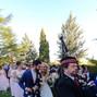 La boda de Tomás Gasco Contreras y Los Torreones 15