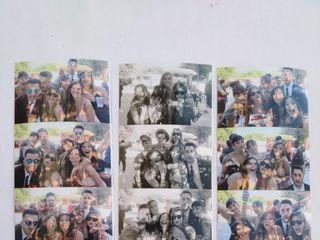 PhotoCooL - Fotomatón 3
