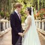 La boda de María José Herranz y Retamosa Fotografía 4