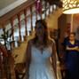 La boda de Ana Belén Anes Garrido y Four N Make-Up 15