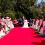 La boda de David8Sara y Dúo Producciones 22