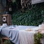 La boda de Judith Pancorbo y Can Cabús 24