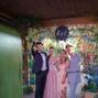 La boda de Berta y Fotomatón Profesional RisasyFotos 20