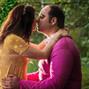 La boda de Raquel Izquierdo y Fotochita 8