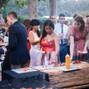 La boda de Judith Pancorbo y Can Cabús 25