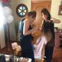 La boda de Carmen y Mijas Natural 11