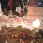 La boda de Marta y DecoEvents Ibiza 6