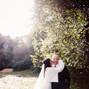 La boda de Amaia R Roso y Fotógrafa Yulia Ignatova 14