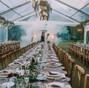 La boda de Andrea Moreno y If Photographers 11