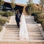 La boda de Patricia Pinilla Marín y El Soto de Mónico 25