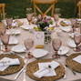 La boda de Cristina y Ana Mari Floristas 14