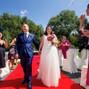 La boda de David8Sara y Dúo Producciones 19