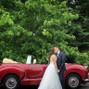 La boda de Andrea Lopez y Bon Voyage 7