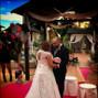La boda de Ana Pina y Molina Real 1