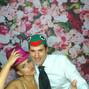 La boda de Soraya y Eventos Fotomatón 4