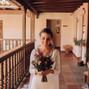 La boda de Patricia Pinilla Marín y Los Peñotes 7