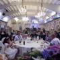 La boda de Heidi y Hotel El Mirador 9