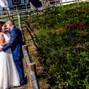 La boda de David8Sara y Dúo Producciones 27