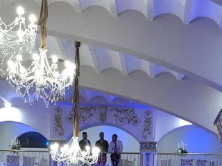 Hotel El Mirador 3