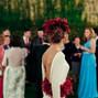 La boda de Ainoa y Sonsoles de Luque 18